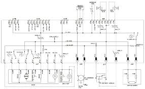 clarion xmd1 wiring diagram clarion car diagram download within clarion xmd1 aux input at Clarion Xmd1 Wiring Diagram