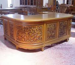 office desk wood. OFFICE DESK WOOD FURNITURE 1 Office Desk Wood