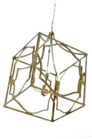 capital lighting chandelier axis 4 light winter gold pearson 12 c