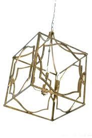best 9 light chandelier capital lighting fixture company pearson capital lighting collection 4 light