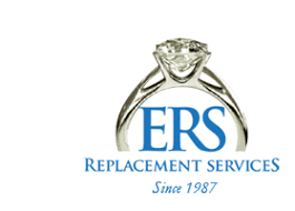 ers jewelry replacement logo