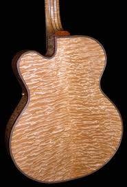 Tonewood for Steel String Guitars & Quilted Maple (Sets include back & sides) Adamdwight.com