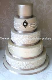 Classy Wedding Cakes Images Inspiring Elegant Rustic Cake