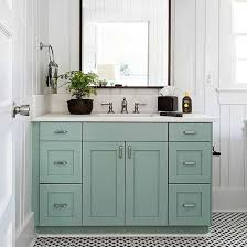 popular furniture colors. cabinet paint color trends to try today and love forever popular furniture colors r
