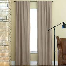 jcpenney window shades. Jcpenney Window Shades Furniture The Blind Chalet