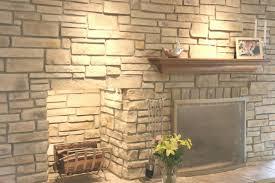 fireplace mortar caulk canada home depot