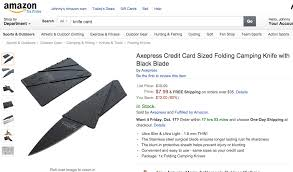 dropshipping from amazon to ebay exle