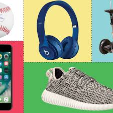 the best bar mitzvah gifts according to 13 year old boys