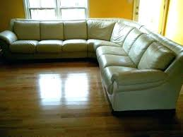 leather couch repair sofa repair good leather sofa repair patches leather couch repair near