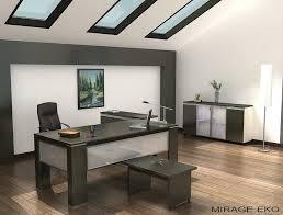 office furniture ideas decorating. Office Furniture Modern Design Fair 7bb5980d528e209f18355f4271db899c Ideas Decorating O