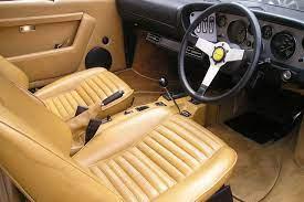 Ferrari 208 308 gt/4 gtb gts. Sold Ferrari Dino 308 Gt4 Coupe Auctions Lot 9 Shannons