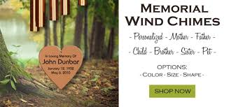 memorial wind chimes mother. Fine Chimes Mother  Memorial Heart Wind Chimes Intended