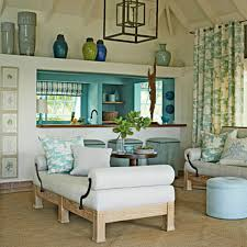 Small Picture Coastal Home Decor Exquisite Art Interior Home Design Ideas