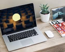 Best Design Portfolios 2019 The Top Five Design Portfolio Tips Of 2019 From Sam Does