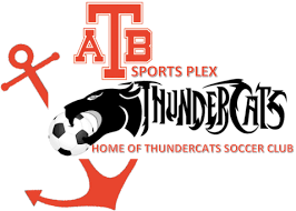 Travel Soccer Club, Soccer Coaching - Thundercats Soccer Club ...