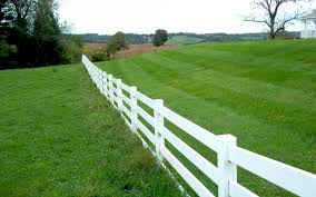 farm fence gate. Simple Gate Unique Farm Fence Gate Home Security Decoration Fresh On 1382018  Ideas To