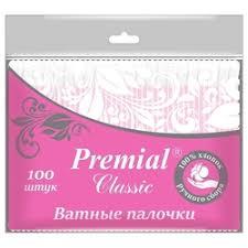 Товары для красоты — купить на Яндекс.Маркете