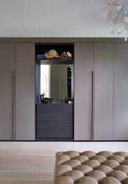108 best Wardrobe Design images on Pinterest Linen cupboard Reach