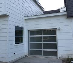garage door repairsGarage Door Repair Austin TX  PSR  Home Page