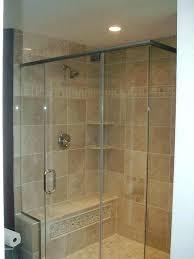 fiberglass shower walls fiberglass shower wall panels shower modern shower wall panels fiberglass shower pan with fiberglass shower walls