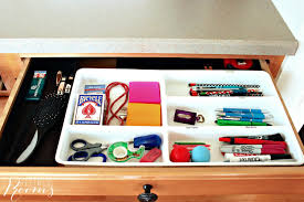 Kitchen Drawer Organization Kitchen Drawer Organization Tips And Inspiration
