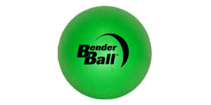 bender ball this 8 bender ball allows you to work your core in ways you can t do with standard crunches or large exercise