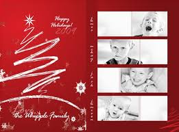 Christmas Flyer Psd Template Free Files Holiday Photoshop Templates