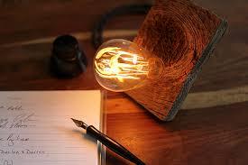 edison style lighting fixtures. Close Edison Style Lighting Fixtures F