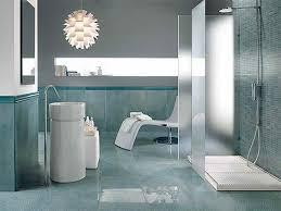bathroom tile ideas retro looking shower tile designs