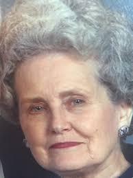 Dixie Kirk Obituary - Bellaire, TX
