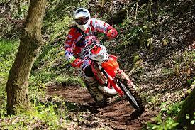 free photo motocross enduro motorcycle free image on pixabay