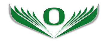 Oregon Football 2016 - Concepts - Chris Creamer's Sports Logos ...