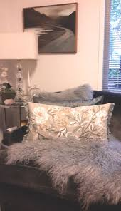 our gorgeous rugs and cushions http://lapco.co.nz/index