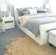 all white bedroom – starterbiz.info