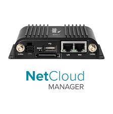 Cradlepoint Router Comparison Chart Cradlepoint Cor Ibr600c Netcloud Essentials Package Cat4 Lte Router