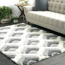 white and grey area rug found it at soft patterned white gray area rug grey white and grey area rug