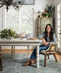 joanna gaines pier 1 new collection rugs pillows unique who is the girl in rug and