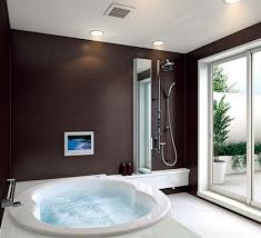 Bathroom Designes Simple Design