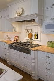 Kitchen Pot Filler Faucets 1000 Ideas About Pot Filler Faucet On Pinterest Pot Filler