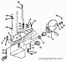 wiring diagram for 115hp evinrude outboard wiring wiring diagram 1988 Evinrude Wiring Diagram 1988 johnson 120 hp wiring harness diagram additionally evinrude 7 5 fuel pump diagram additionally 150 wiring diagram for 1988 evinrude 90 hp motor