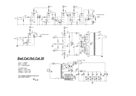 4 pole solenoid wiring diagram 4 image wiring diagram horn relay connection diagram images on 4 pole solenoid wiring diagram