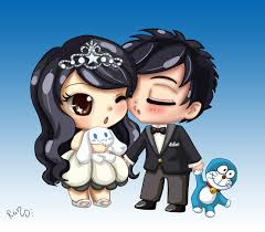 anime chibi cat couples. Interesting Couples Another Pet Society Commision On Anime Chibi Cat Couples A