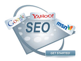 to learn more about SEO, click here