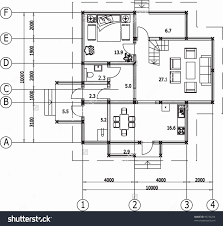 2 y house design dwg lovely home architecture autocad house plans cad dwg construction