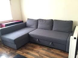 ikea friheten sofa orange large size of reviews with chaise for corner book of ikea friheten sofa bed orange