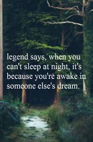 Dream Sayings And Quotes Best of Cute Quotes Good Sayings Sleep Dream Collection Of Inspiring