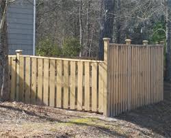 fencing wilmington nc. Simple Fencing Fence Companies Wilmington NC Throughout Fencing Nc O