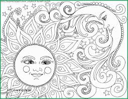Luxury Figure Of Free Printable Mandala Coloring Pages For Adults