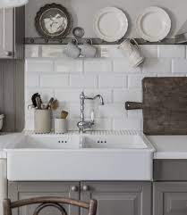 5 Tips On Buying Farmhouse Sink Farmhouse Sink By Elle Kitchen