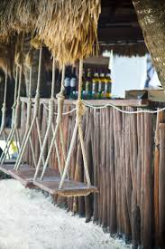 Beach bar ideas beach cottage Themed Top 10 Beaches To See In Gulf Of Mexico Lets Travel Far And Away Pinterest Beach Bars Beach And Cozumel Pinterest Top 10 Beaches To See In Gulf Of Mexico Lets Travel Far And Away